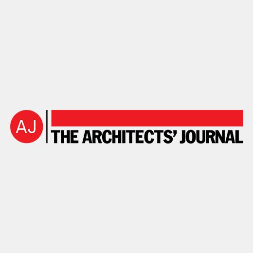 The Architects' Journal Article