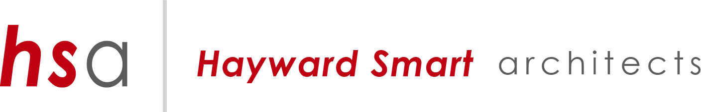 Haywood Smart Architects Logo